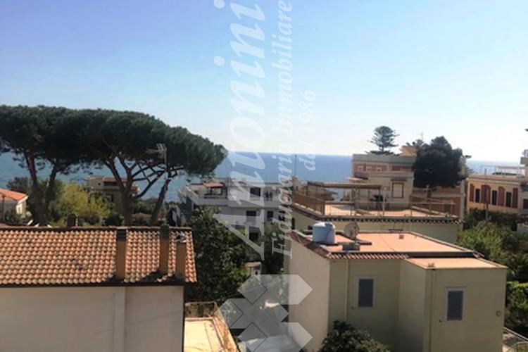 Santa Marinella (Roma) Via Rucellai apartment of 60 sqm