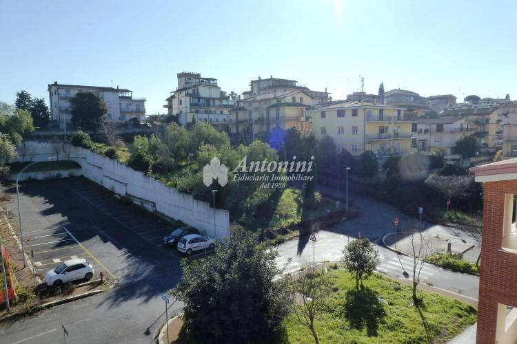 Cassia La Storta Via E. Cavacchioli 75 sqm