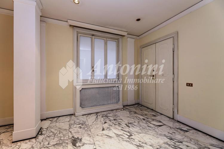 Parioli Via Francesco Denza 170 sqm